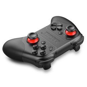 Wireless Bluetooth Gamepad Controllers Gen Game S3 pictures & photos