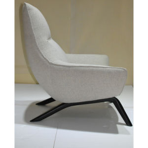 Modern New Design Living Room Furniture Arm Chair (KR13) pictures & photos