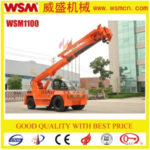 10 Tons Crane for Lifting Marbe Slab pictures & photos