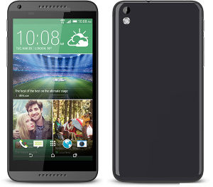 "Geniue for HTC Desirea 816 13MP 5.5"" Refurbished Phone pictures & photos"