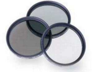 Wholesale Customized Od3 25mm Diameter Optical Filter pictures & photos