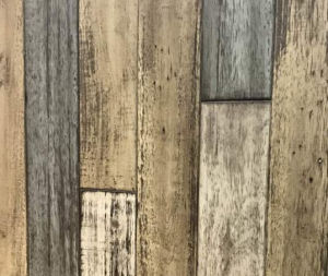 Strand Woven Bamboo Flooring-Stain pictures & photos