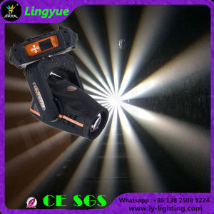 DJ Disco Hot Sell Moving Head Beam 17r 350W pictures & photos