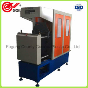20L Large Plastic Blow Molding Machine/Blowing Moulding Machiery pictures & photos