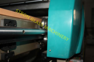 CNC Glass Machine pictures & photos