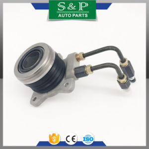 Auto Hydraulic Clutch Release Bearing for Hyundai KIA 41421-24300 pictures & photos