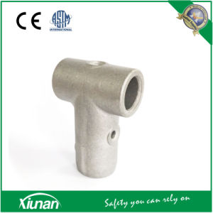 Aluminium T Connector for Climbing Net and Scramble Net pictures & photos