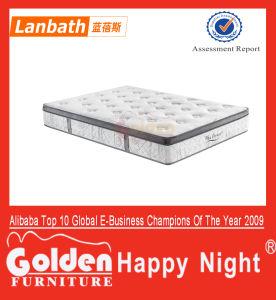 Comfortable Mattress China Manufacturer pictures & photos