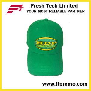 Promotional Unisex Embroidery Hats with Your Logo pictures & photos