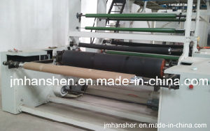 Automatic Double Rewinder of Film Machine pictures & photos