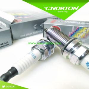 Iridium Power Spark Plug for Subaru Ngk Silfr6a11 5468 pictures & photos