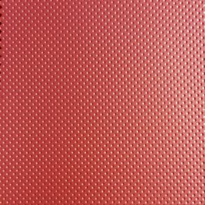 PVC Synthetic Leather for Ball/Car Seat Cover pictures & photos