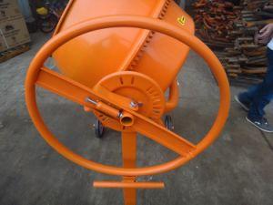 Concrete Mixer (CM220) pictures & photos