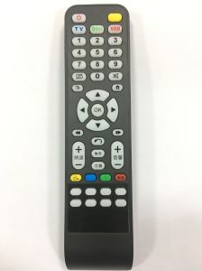 Universal Remote Control (KT-1453) for TV/DVB pictures & photos