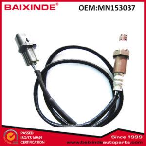 Lambda O2 Oxygen Sensor Mn153037 for Mitsubishi Grandis Outlander pictures & photos