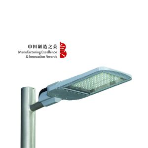 78W Outdoor LED Street Light (BS606001) pictures & photos