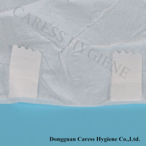 Hot Sell for Disposable Adult Diapers pictures & photos