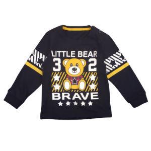 Children Clothing/Boy T Shirt /Kids Clothes pictures & photos