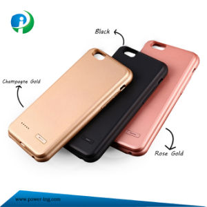 New Style Qyg Power Bank for Apple Mobile Phone pictures & photos