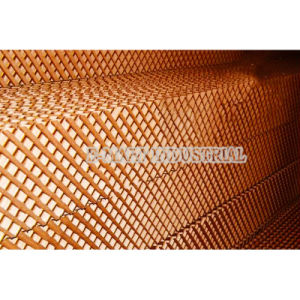 Greenhouse Cooling Pad Cooling Gel Mattress Pad pictures & photos