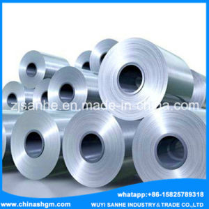China Supplier ASTM 430 Stainless Steel Coil From Mic pictures & photos