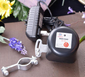 Z-Wave Smart Home Automation System Solution Robotic Arm Safety Valve pictures & photos