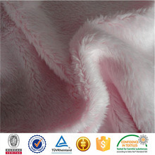Polyester Elastic Fabric pictures & photos