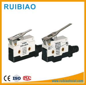 Construction Hoist Spare Parts Ultimate Limit Switch pictures & photos