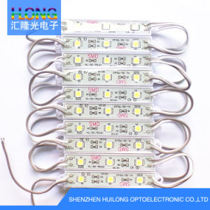 SMD5730 LED Module DC12V 1.5W pictures & photos