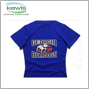 Men T-Shirt in Various Colors Sizes and Materials for Gift pictures & photos