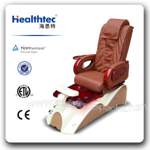 SPA Hair Salon Equipment Foot Massage (A302-28-K) pictures & photos