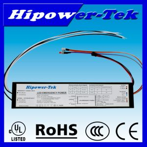 10W-60W Output LED Lighting Emergency Driver pictures & photos