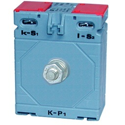 Cp62 / Ws, Cp45/14 Current UPS Protector Transformer pictures & photos