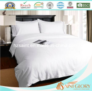1000 Thread Count Bed Sheet Cheap Bedding Sheet Sets pictures & photos