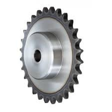 DIN 8187 ISO/R606 Chain Wheel Sprockets pictures & photos