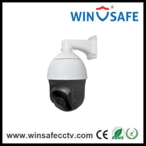 High Speed Dome Onvif Camera Outdoor IR PTZ Security Camera pictures & photos