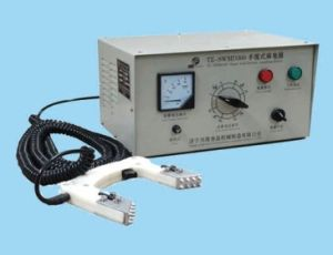 Hand-Held Electric-Numbing Machine (TZ-SWMD360)