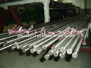 Stainless Steel Round Bar Cold Drawn