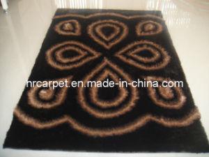Competitive Carpets
