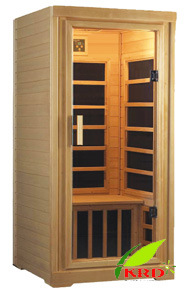 Sauna (KRD-2001)