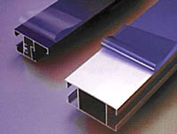 PE Film for Metal Sheet Protection (DM-012) pictures & photos