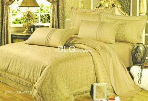 Bedding Set (EY-BL-DSF-A111)