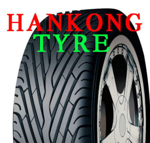 PCR Tire, 4X4 Tire, UHP SUV Tire (19``-28``) pictures & photos