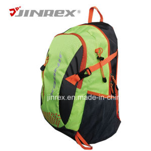 Sports Cycling Bike Hiking Outdoor Backpack pictures & photos