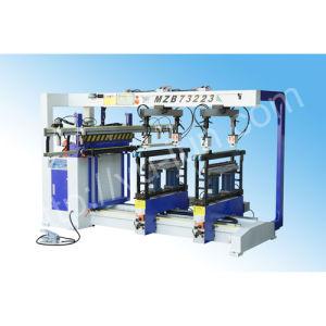 woodworking machine-boring machine(MZB73223)