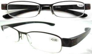 New Reading Glasses (053)