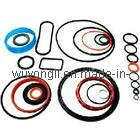 High Quality O Ring in Rubber Seal