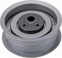 Belt Tensioner and Pulley with ISO and Ts Approved for Audi/Seat/VW
