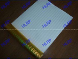 EPE Foam Flooring Underlay, EPE Underlay, Foam Flooring Underlay pictures & photos