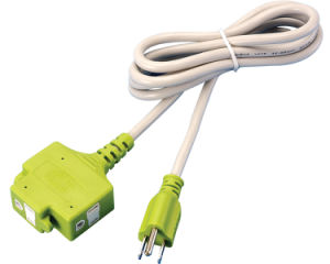 Extension Cord pictures & photos